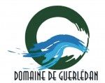 Domaine-de-guerledan.fr