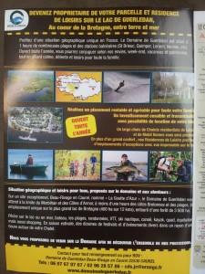Publicité Avril 2013