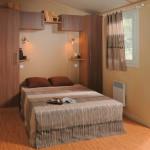 aloha 40 2c chambre_1