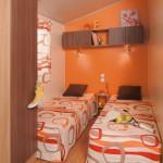 aloha 40 2c chambre_2