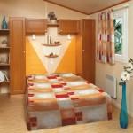 aloha 48 chambre_1