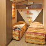 aloha 48 chambre_2